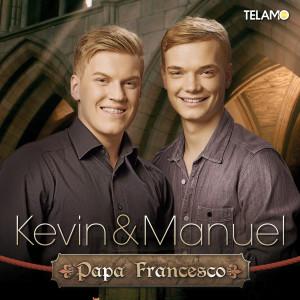 Kevin_und_Manuel_Papa_Francesco_Album_4053804307482_FINAL