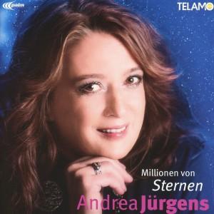 Andrea_Juergens_Millionen_von_Sternen