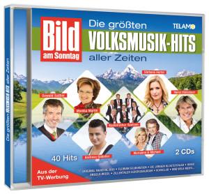 BamS_Die größten Volksmusik-Hits aller Zeiten_2CD_3D_405380430629
