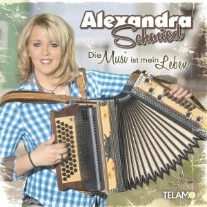 CD_AlexandraSchmied