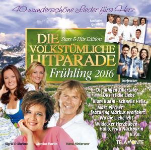 Volkstümliche2_Cover