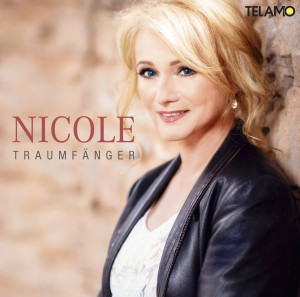 405380430725_3_Nicole_Traumfaenger_Cover-1