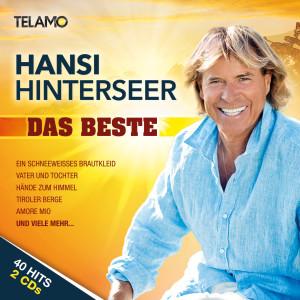 CD_HansiHinterseer_2CD