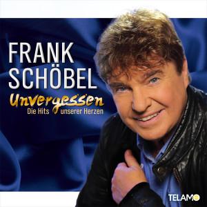 Cover_Frank_Schoebel_final