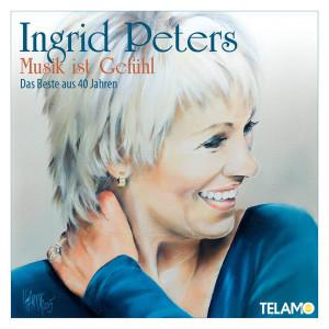 Cover_Ingrid_Peters_Das_Beste_aus_40_Jahren_Musik_ist_Gefuehl