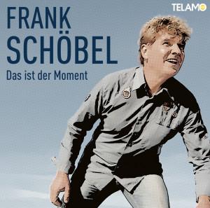 Frank_Schöbel_Das_ist_der_Moment_Cover