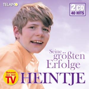 Heintje- Seine größten Erfolge_2CD_cover_405380430749 (1)