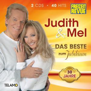 Judith & Mel - Das Beste zum Jubiläum_30 Jahre_C2CD_405380430823