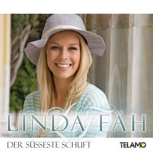 Linda_F+ñh_Der_sueesste_Schuft_405380410430_Promo_Single_FINAL