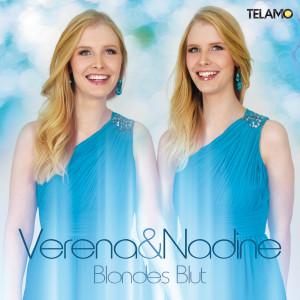 Single_Blondes_Blut_FINAL_4053804103817