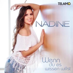 Nadine Krumm Hochzeitssangerin Nadine Weddystore