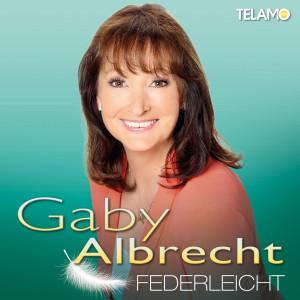 405380410431_9_Gaby_Albrecht_Federleicht_