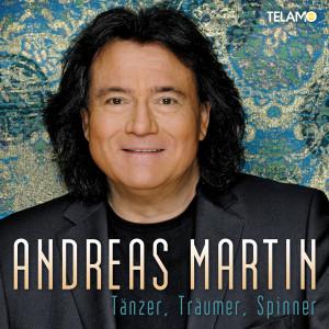 Andreas_Martin_Tänzer,_Träumer,_Spinner_405380430755_COVER_FINAL