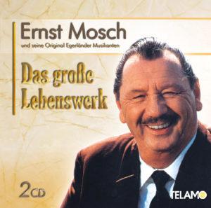 Ernst Mosch_Das große Lebenswerk2CD_book.indd