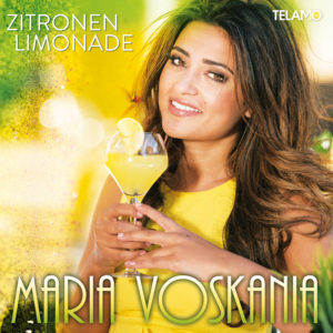 Maria_Voskania_Single_Zitronenlimonade_405380410437_FINAL