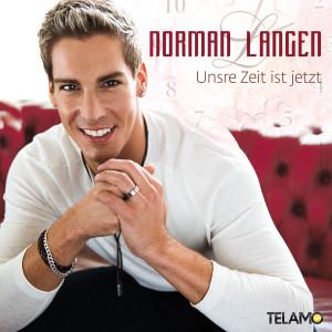 Norman langen single 2014