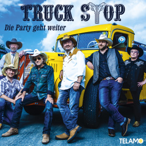 Truck_Stop_Die_Party_geht_weiter_PromoSingle_4053804104326_FINAL