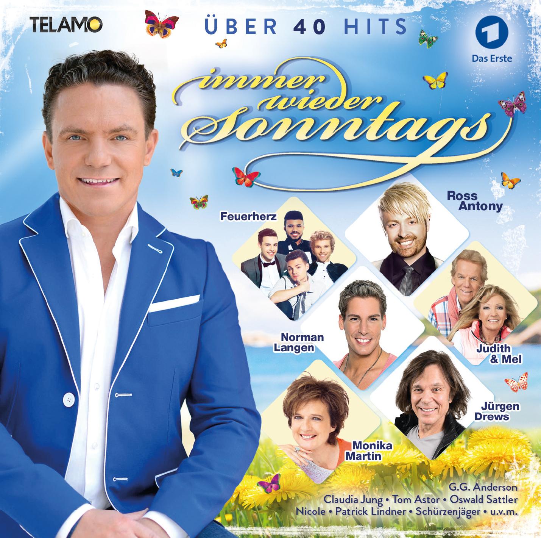 Immer-wieder-sonntags-2016_cover_405380430880