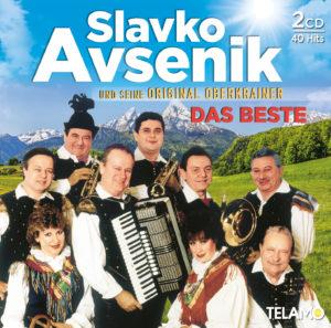 Slavko Avsenik_Das Beste_2CD_book.indd