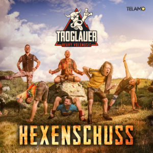 Troglauer_Buam_Hexenschuss_SingleCover_405380410454_RGB_FINAL
