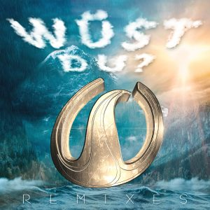 Wahnsinns3_Wuest_Du_2-Track-Single_4053804104562_Cover