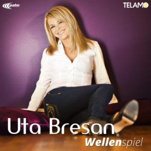promocover_Uta_Bresan_Wellenspiel
