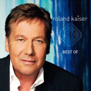 CD-Roland Kaiser.indd