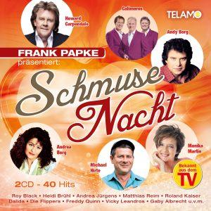 Fond-CD_SchmuseNacht
