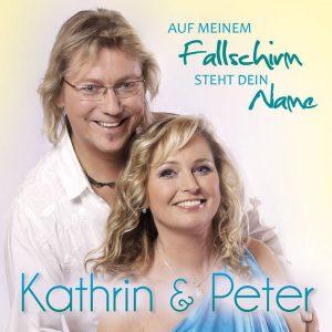 Kathrin-Peter_Cover_Auf_meinem_Fallschirm_steht_dein-Name
