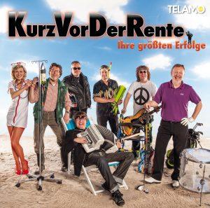 KvdR_Cover_Final