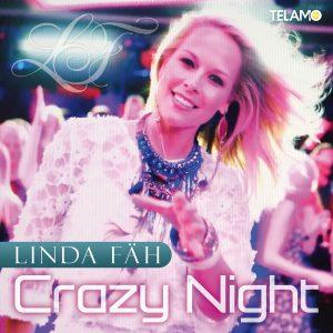 Linda_Fäh_Crazy_Night_405380410466_PROMO_FINAL