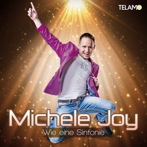 Singlecover_Michele_Joy_Wie_eine_Sinfonie__405380410442_5_Final