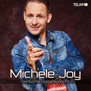 405380430849_6CDVS_Michele Joy_Album_Final