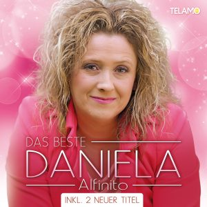 Daniela_Alfinito_Das_Beste_Album_Cover_405380430882_FINAL