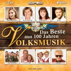 Das_Beste_VM_2CD_Cover_final_31.05._front_2erCD