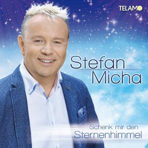 Stefan_Micha_Album_Schenk_mir_den_Sternenhimmel_405380430883_Cover_FINAL