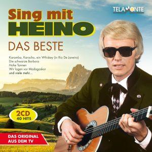 Das_Beste_Sing_mit_Heino_2CD_405380430919