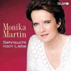 Monika Monika_Martin_Sehnsucht_nach_Liebe_Single_4053804104395_Cover