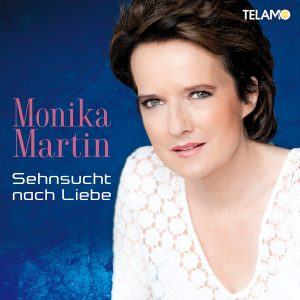 Monika_Martin_Sehnsucht_nach_Liebe_Standard-Edt._4053804307345_COVER
