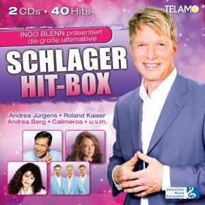 Schlager Hit-Box-2CD-front-final-27.06.2016