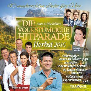 Volkstümliche-Herbst 2016-4_Cover