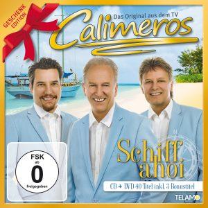 405380430936_3_calimeros_geschenk-edition_vs