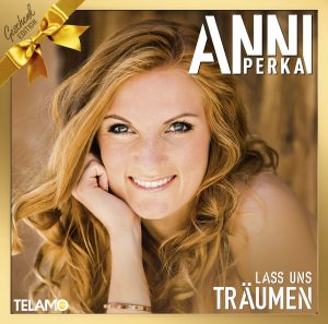 anni_perka_lass_uns_traeumen_geschenk-edition_4053804203425_cover