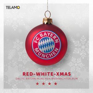 cover_fc_bayern_muenchen_das_weihnachts_album_405380430824_final