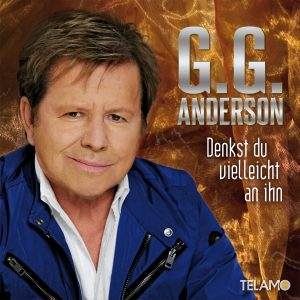 gg-anderson_cover_promo_denkst_du_vielleicht_an_ihn