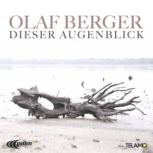olaf_berger_promo_cover_dieser_augenblick