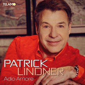 patrick_lindner_adio_amore_4053804104821_cover