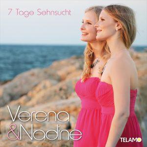 singlecover_verena_und_nadine_7tagesehnsucht_4053804103817