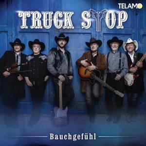 truck_stop_bauchgefuehl_promosingle_405380410487