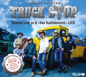 truck_stop_mn%cc%83nner_sind_so_special_edition_405380430914_cover_final